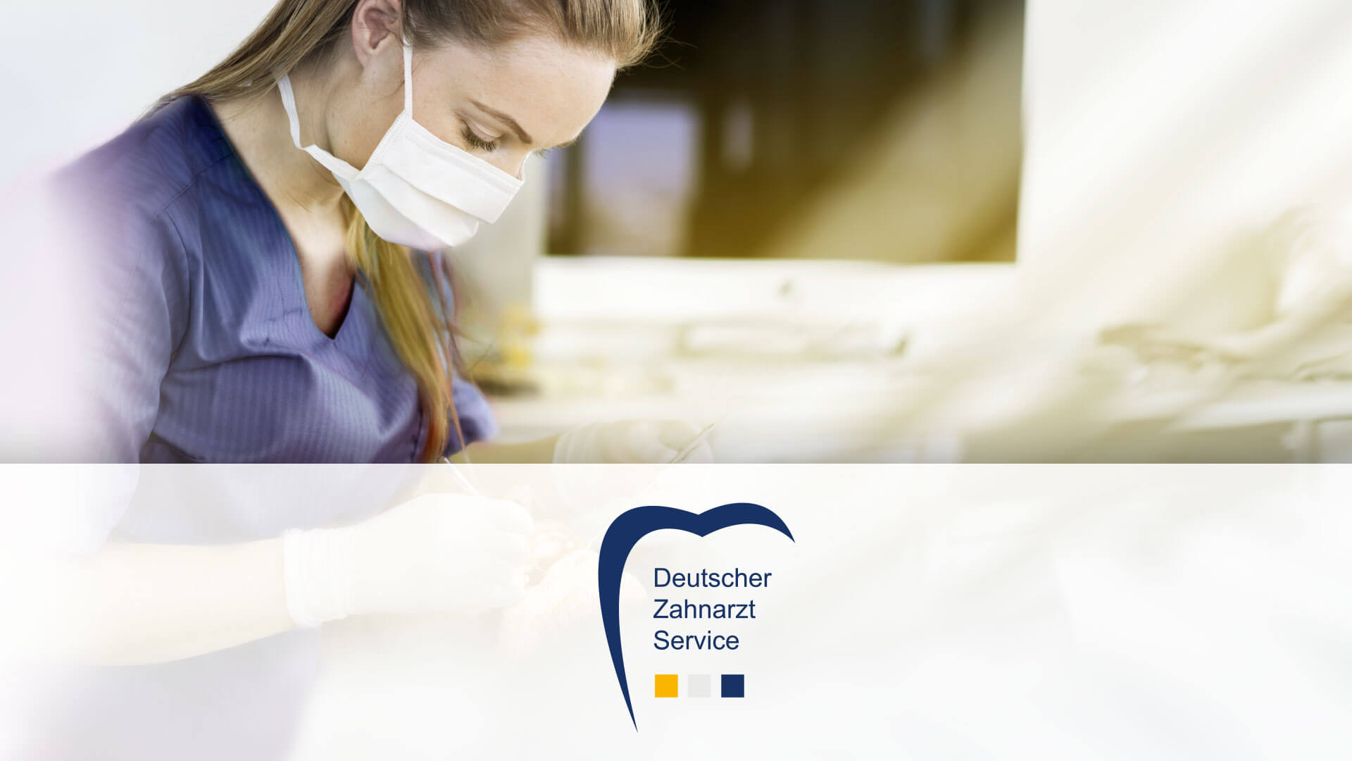 Stellenangebote & Jobs für Zahnärzte